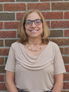 Jennifer Little, Family and Consumer Sciences Educator